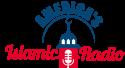 America's First Islamic Radio